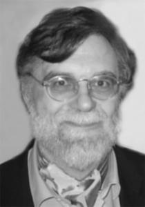 Prof. J.M.D. Coey